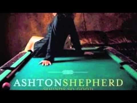 Ashton Shepherd Booking Agency | Ashton Shepherd Event Booking