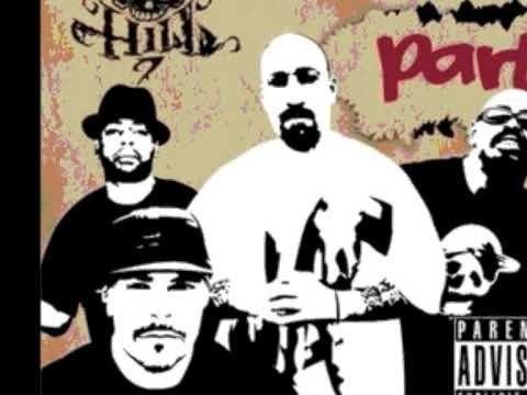 Cypress Hill Booking Agency   Cypress Hill Event Booking