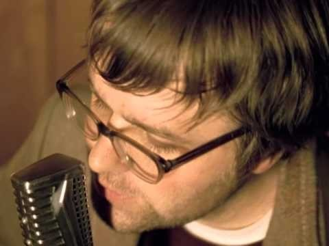 Death Cab For Cutie Booking Agency | Death Cab For Cutie Event Booking