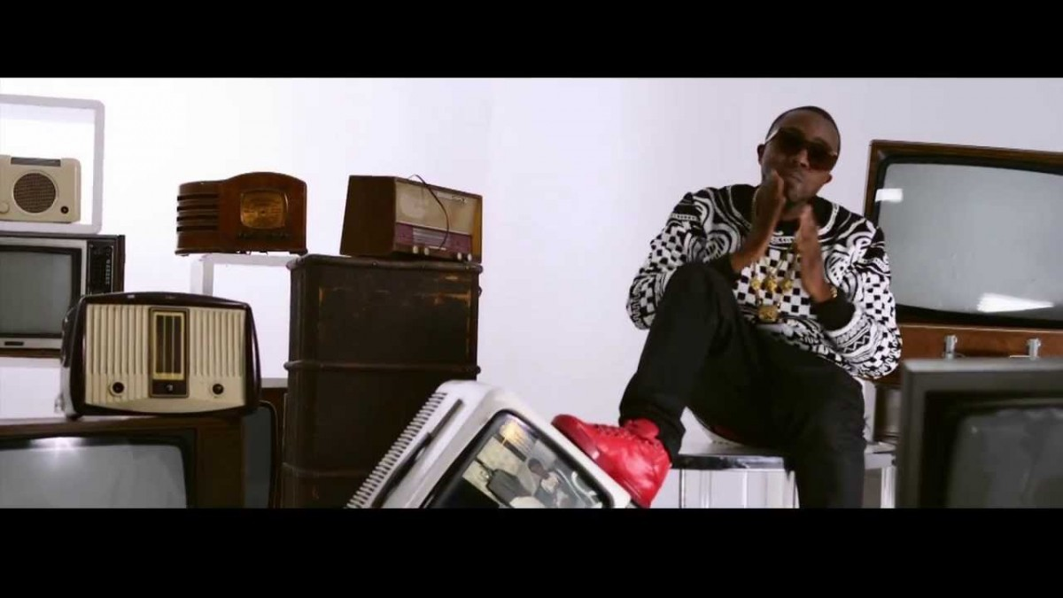 Ice Prince Booking Agency | Ice Prince Event Booking