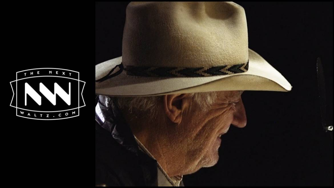 Jerry Jeff Walker Booking Agency | Jerry Jeff Walker Event Booking