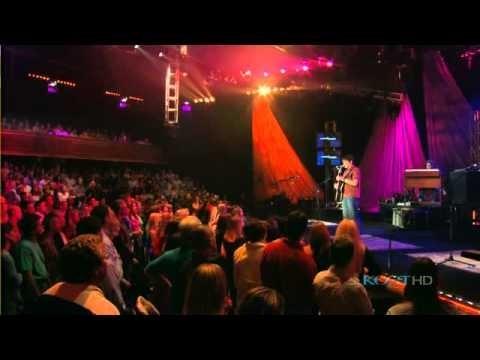 John Mayer Booking Agency | John Mayer Event Booking