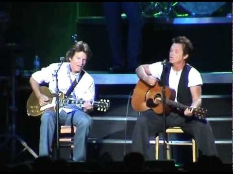 John Mellencamp Booking Agency | John Mellencamp Event Booking