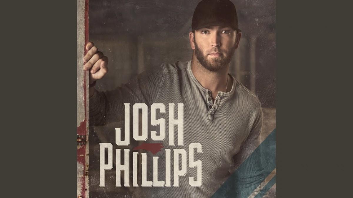 Josh Phillips Booking Agency | Josh Phillips Event Booking