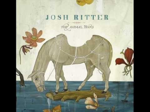 Josh Ritter Booking Agency | Josh Ritter Event Booking