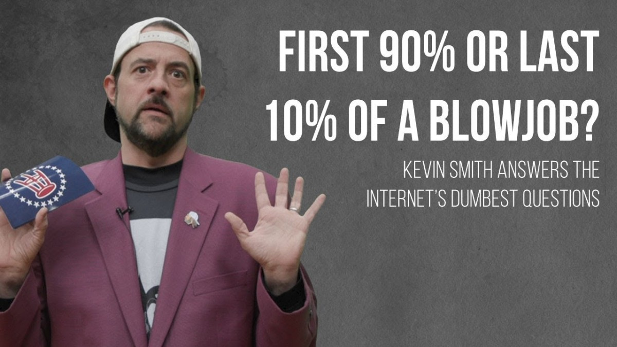 Kevin Smith Booking Agency | Kevin Smith Event Booking