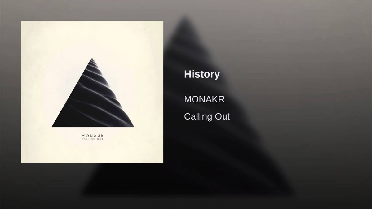 Monakr Booking Agency | Monakr Event Booking