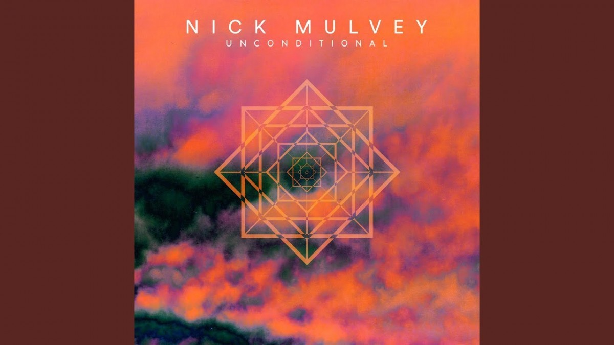 Nick Mulvey Booking Agency | Nick Mulvey Event Booking