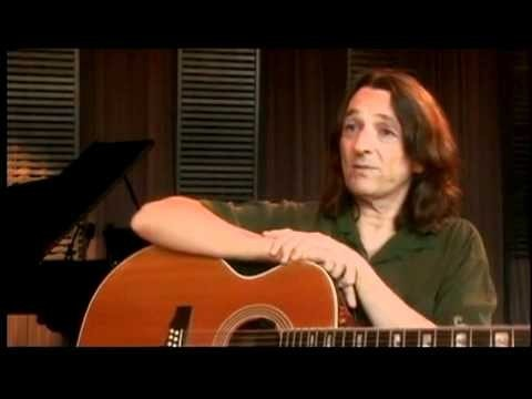 Roger Hodgson Booking Agency | Roger Hodgson Event Booking