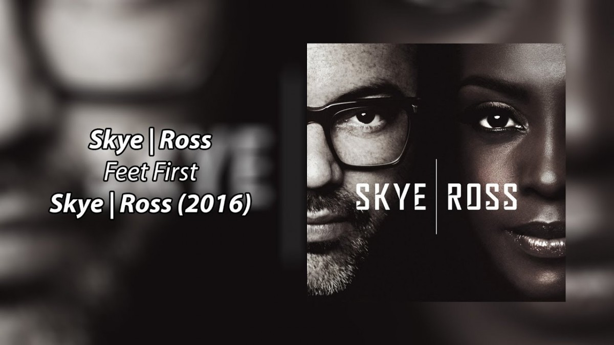 Skye And Ross Booking Agency   Skye And Ross Event Booking