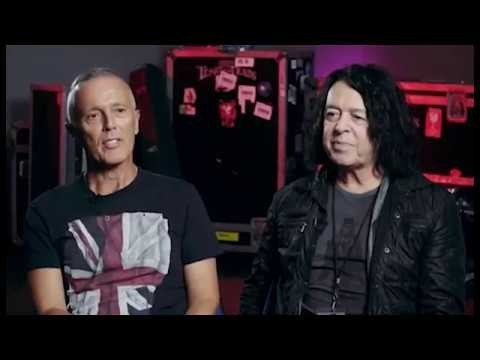 Tears For Fears Booking Agency | Tears For Fears Event Booking