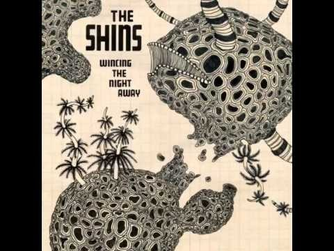 The Shins Booking Agency | The Shins Event Booking