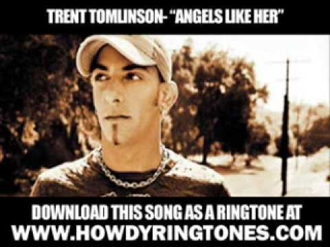 Trent Tomlinson Booking Agency | Trent Tomlinson Event Booking