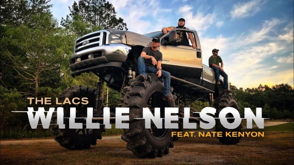Willie Nelson Booking Agency | Willie Nelson Event Booking